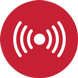 radio-icon-large